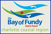 Bay of Fundy Starts here