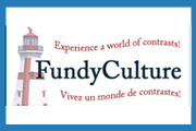 Fundy Culture