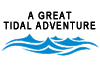 A Great Tidal Adventure image